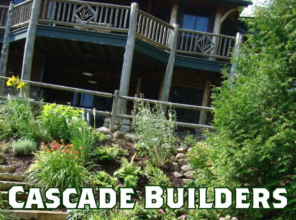 Cascade Builders_Saranac Lake_home builders_carpenters_remodel_bathroom_kitchen_build out_maple lane design and drafting_drafting and design