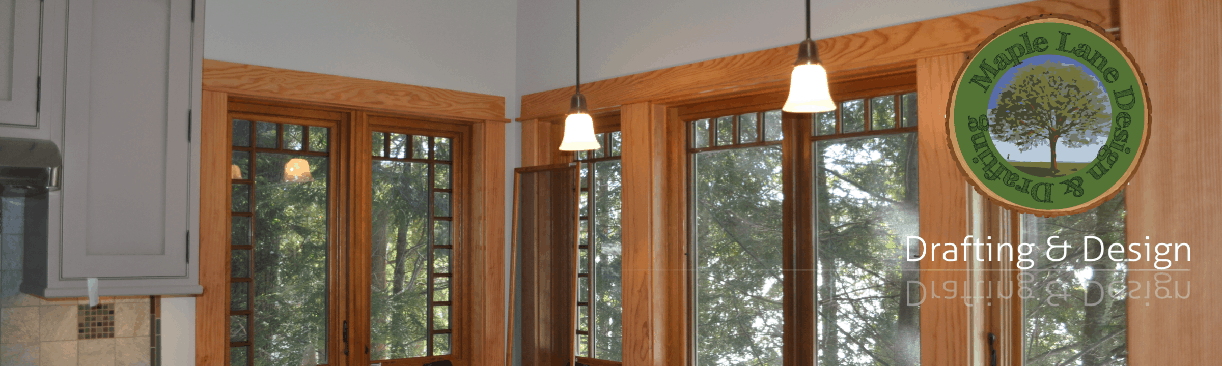 Maple Lane Design and Drafting