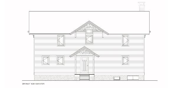 CAD Design   Maple Lane Design and Drafting